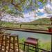 Mae Kuang Udom Thara Dam – District de Doi Saket – Chiang mai