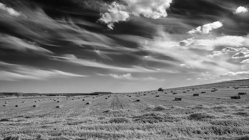 Tierra de nubes