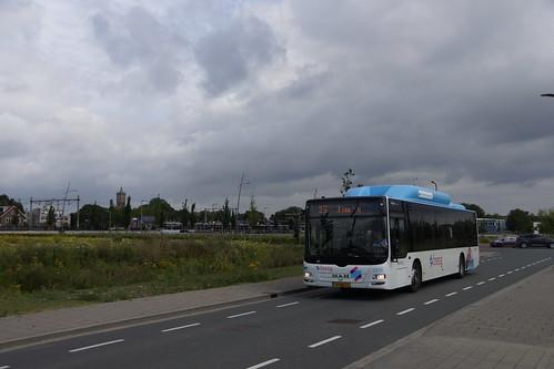 BRENG 5376 met kenteken 30-BBJ-5 naar Bemmel In Elst 30-06-2020