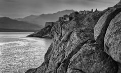 Calvi on the Rocks - 1974