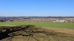 Südschwarzwald - Waldhaus-Remetschwiel