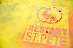 Restart St. Pete