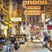 20200630_F0001: Classic Hong Kong signage