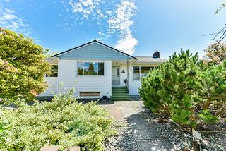 6170 Halifax St, Burnaby, V5B 2P6 - thumb