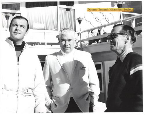 DSHS2641_Tony Sailor-Carson White-Gratz Powers at Squaw Valley ca 1950s.jpg.jpg