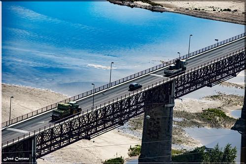 IMG_1822_Bridge