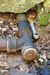 NS-07990 - More Plumbing...