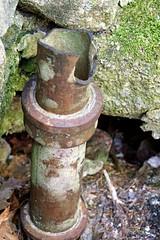 NS-08003 - Had Plumbing...