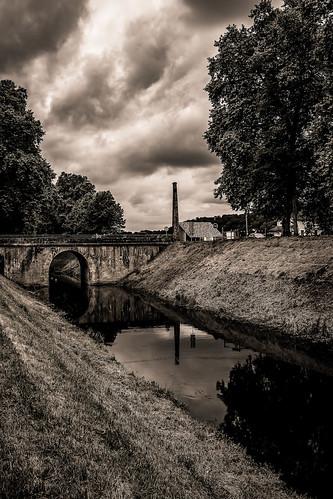 _DSF8336 - Canal de Lalinde.