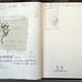 2006.01-2007.12[5] Shanghai Sanlintang Studio Sketchbooks 1to5 上海三林塘工作室 草稿速写簿第一至第五本-368