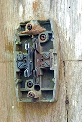 NS-07988 - Old Switch...