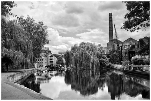 The Willows at City Road Lock …