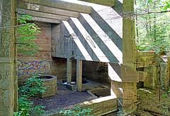 NS-08129 - Pulp Mill