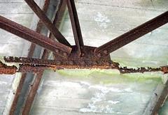 NS-08141 - Rust is winning!!!
