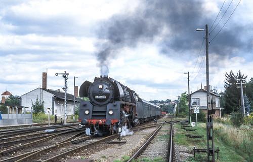 394.29, Pößneck, 2 september 2001
