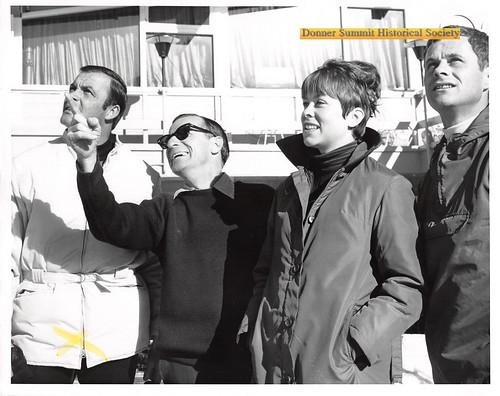 DSHS2659_Group at Squaw Valley-02 ca 1960s.jpg.jpg