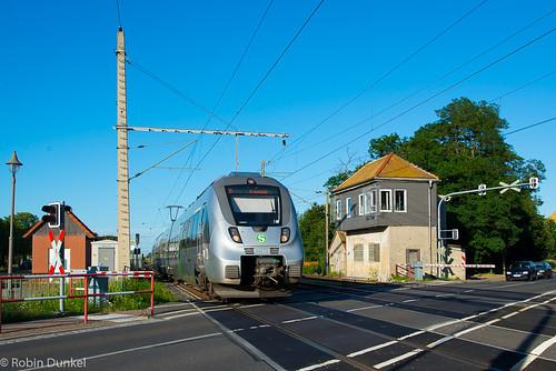 2020-06 - DE - Mockrehna
