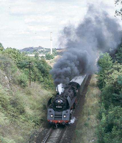 394.31, Krölpa-Ranis, 2 september 2001