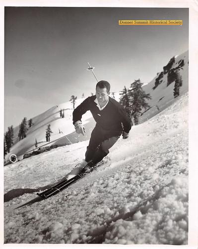 DSHS2649_Squaw Valley ski instructor skiing Headwall run ca 1950s.jpg.jpg