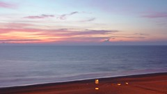 Virginia Beach sunrise [03]