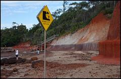 Cement Cliffs of Scarborough 02July2020-2=