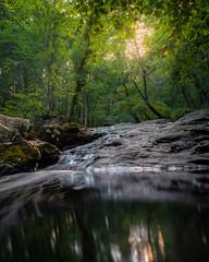 Croydon Creek