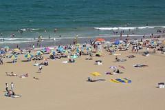Virginia Beach from Ocean Holiday [01]