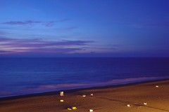 Virginia Beach sunrise [01]