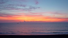 Virginia Beach sunrise [04]