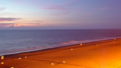 Virginia Beach sunrise [02]