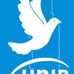Logo Officiel du parti Unir