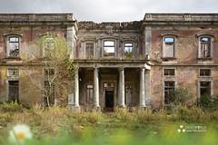 UE: Duque Palace