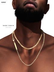 BABE Chain