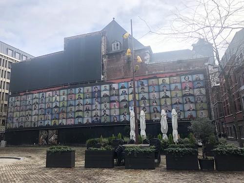 Liège 4t dia