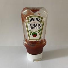 'Heinz Edchup'