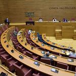3-7-2020 COMISSIÓ DE COORDINACIÓ