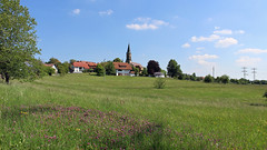 Südschwarzwald - Gemeinde Berau