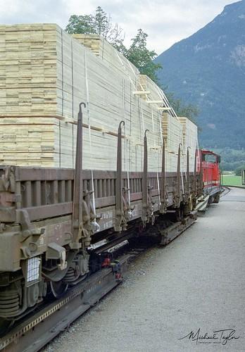 z-bahn-wagons-1-2001-09-20-mt