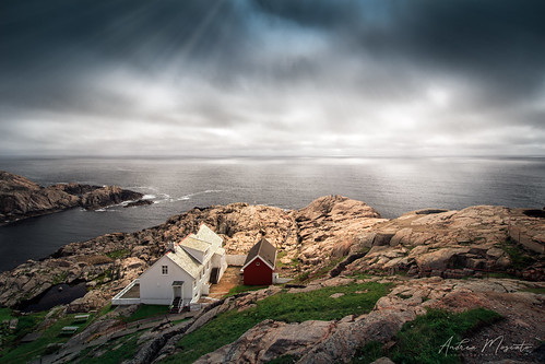 Lindesnes (Norway)