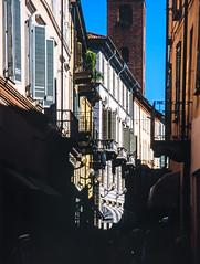 Slide copies, August 2002, Piedmont