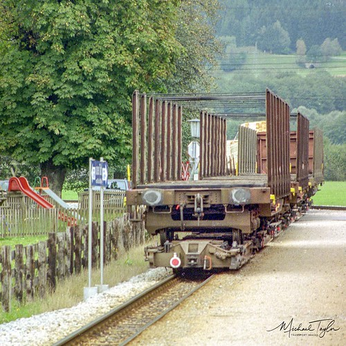z-bahn-wagon-2001-09-20-mt