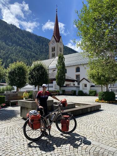 Schönes Tirol