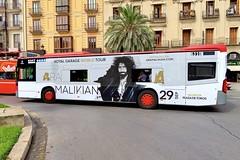Ara Milikian - Valencia