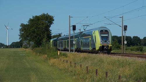 DB 0445 011 Quarnstedt 23.06.2020