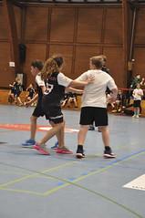 U11-Turnier 2019