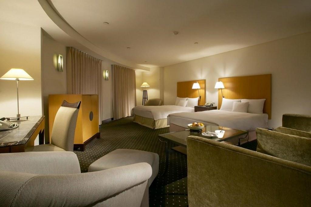 Tempus Hotel 3