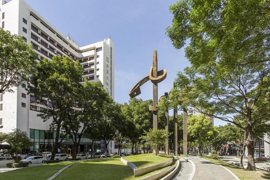 Hotel National 1