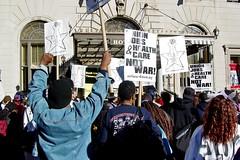 Million Worker March [12]