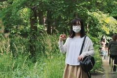 SAKURAKO - iPhonegrapher.