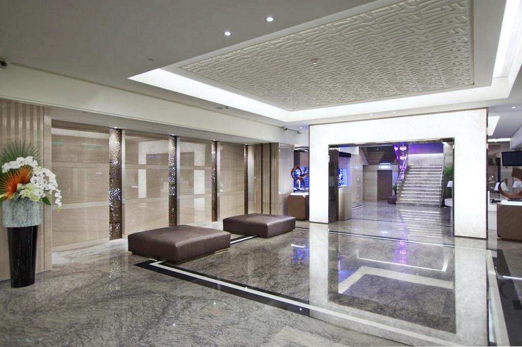 Tempus Hotel Da-Dun 2